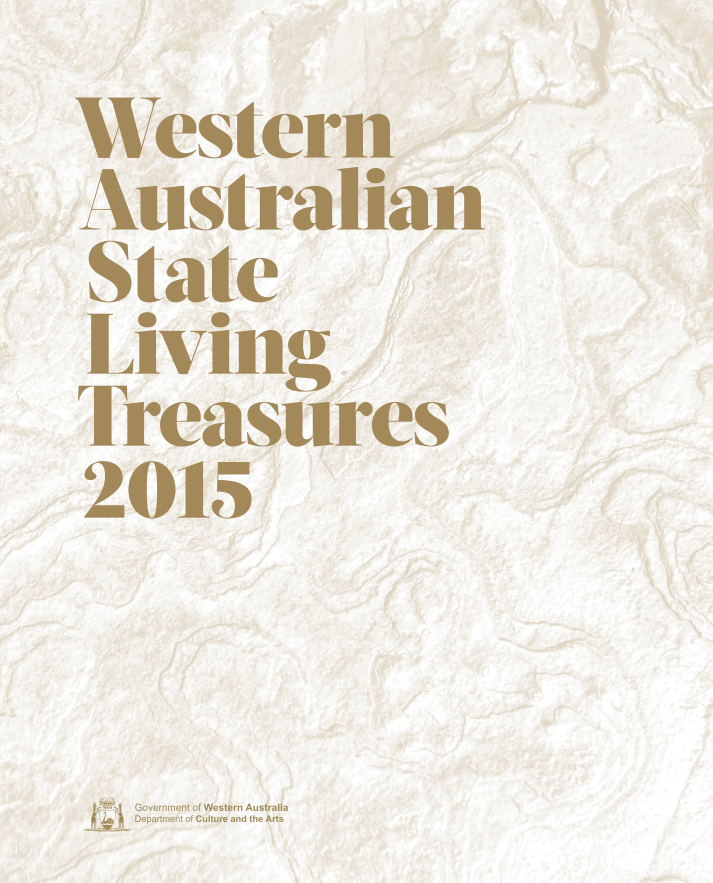 Cover_Living_Treasures