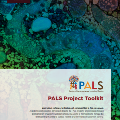 PALS Project Toolkit front cover