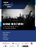Making Music Work cover