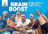 Brain Boost cover