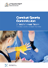 Combat Sports Commission 2019-20 Annual Report