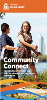 Community connect cover