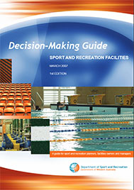 Decision-making Guide cover