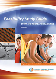 Feasibility Study Guide cover
