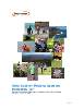Great Southern Regional Sport and Recreation Plan cover