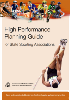 High PerformancePlanning Guidefor State Sporting Associations cover