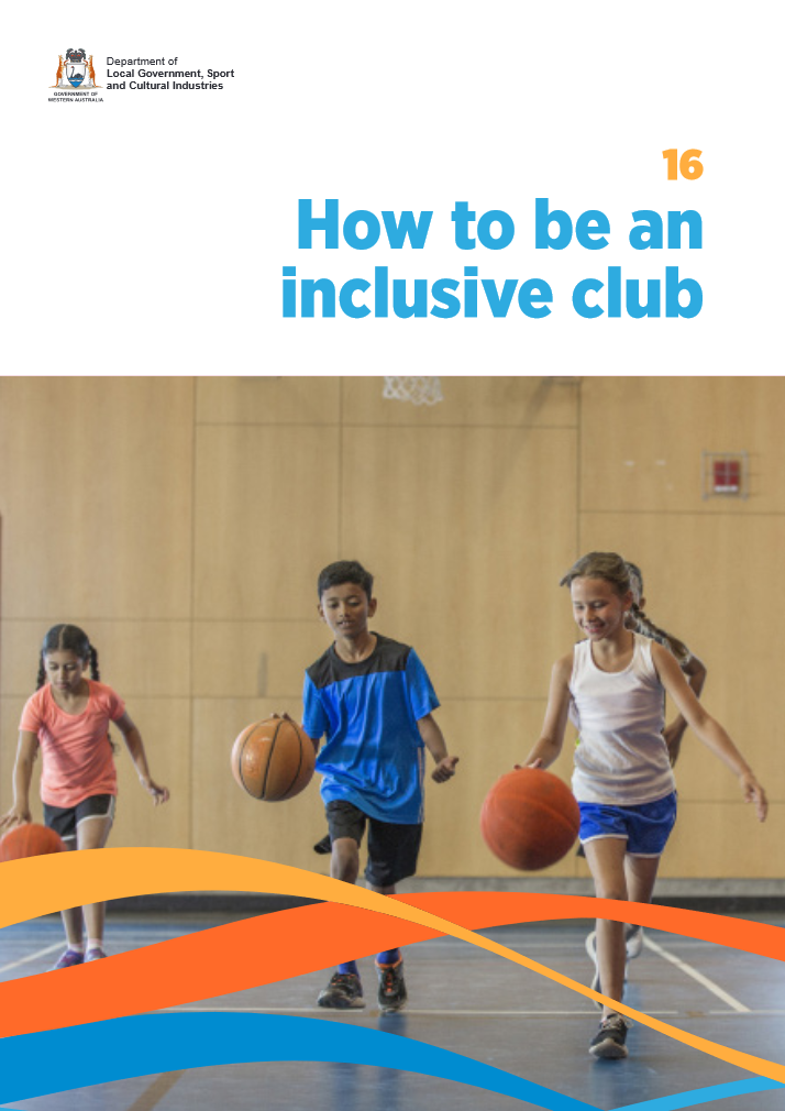 C:\Users\gwhite\DLGSC\DLGSC Website - Documents\Content\Images\How to be an inclusive club cover