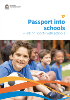 Passport into schools